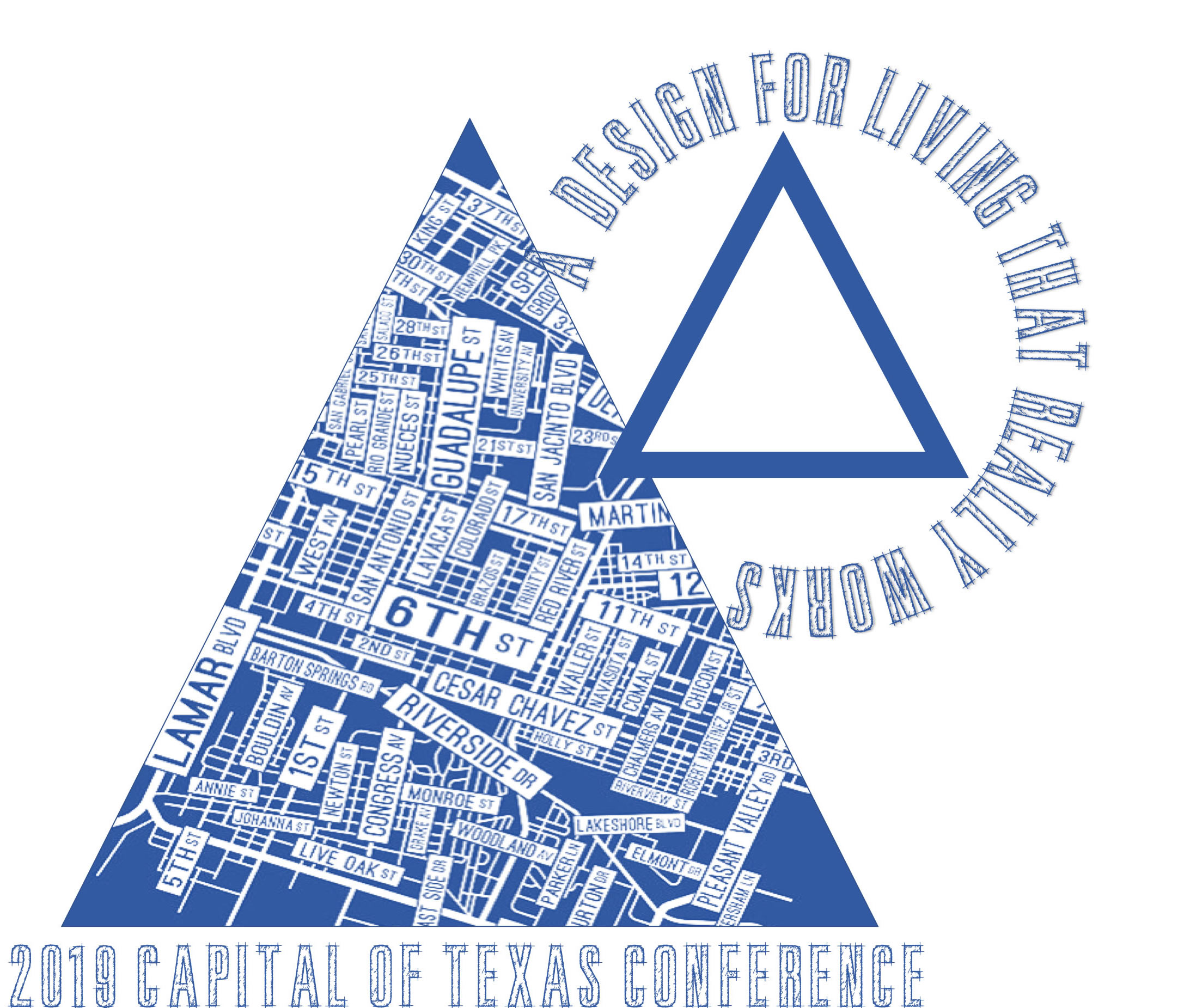 Conferences Archives - Austin AA - Hill Country Intergroup
